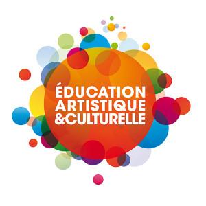 Education artistique et culturelle