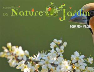 Nature O Jardin