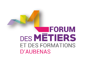 logo-Aubenas2017