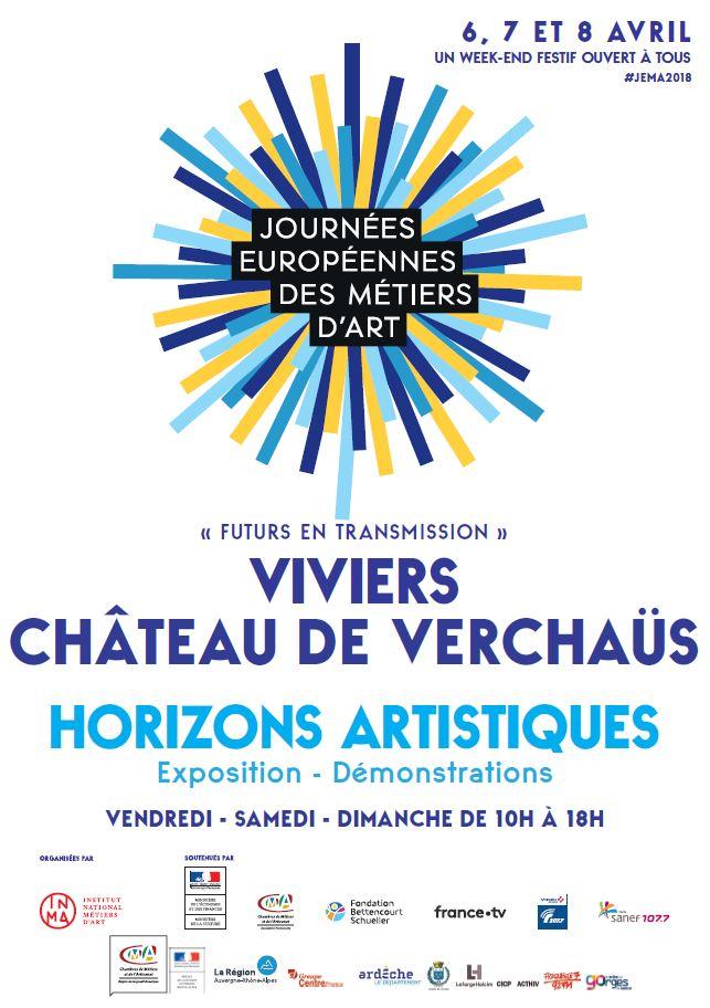 Viviers